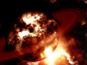 planet-hell-1148353